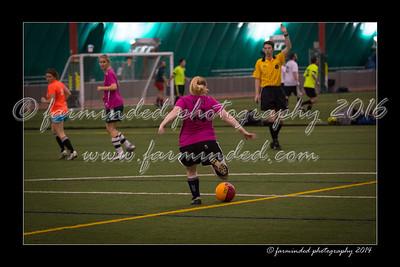 DS7_6141-12x18-11_2014-Soccer-W