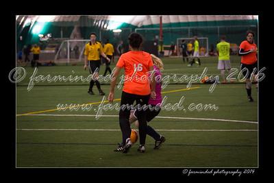 DS7_6160-12x18-11_2014-Soccer-W