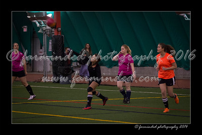 DS7_5997-12x18-11_2014-Soccer-W