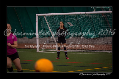 DS7_6088-12x18-11_2014-Soccer-W