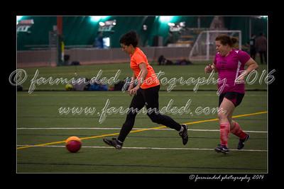 DS7_6011-12x18-11_2014-Soccer-W