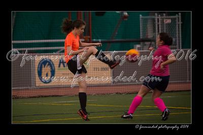 DS7_6125-12x18-11_2014-Soccer-W