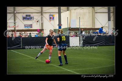 DSC_6979-12x18-Soccer-11_2014-W