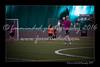 DSC_9639-12x18-Soccer-12_2014-W