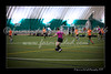 DSC_8397-12x18-Soccer-12_2014-W
