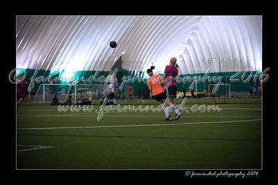 DSC_8542-12x18-Soccer-12_2014-W