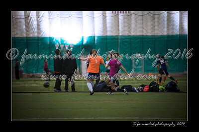 DSC_8485-12x18-Soccer-12_2014-W