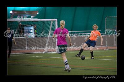 DSC_8407-12x18-Soccer-12_2014-W