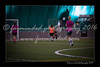 DSC_9638-12x18-Soccer-12_2014-W