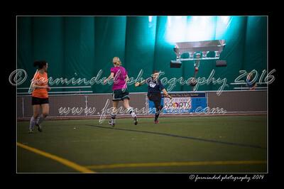 DSC_8503-12x18-Soccer-12_2014-W