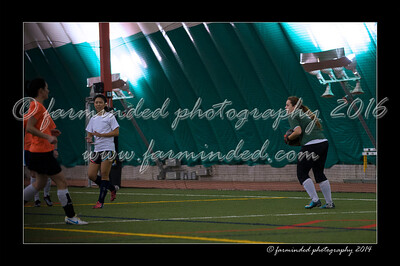 DSC_8532-12x18-Soccer-12_2014-W