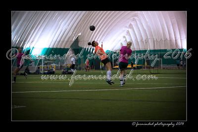 DSC_8540-12x18-Soccer-12_2014-W