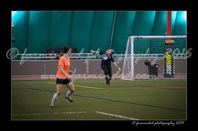 DSC_8443-12x18-Soccer-12_2014-W