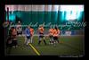 DSC_8394-12x18-Soccer-12_2014-W