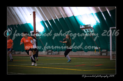 DSC_8534-12x18-Soccer-12_2014-W