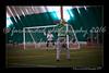 DSC_8391-12x18-Soccer-12_2014-W