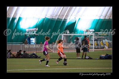 DSC_8411-12x18-Soccer-12_2014-W
