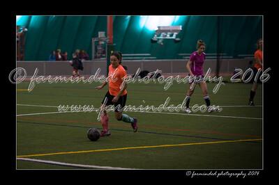 DSC_8420-12x18-Soccer-12_2014-W