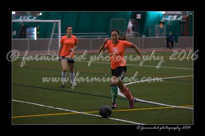 DSC_8422-12x18-Soccer-12_2014-W
