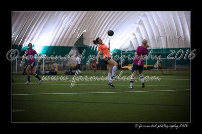 DSC_8539-12x18-Soccer-12_2014-W