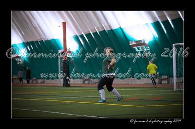 DSC_8515-12x18-Soccer-12_2014-W