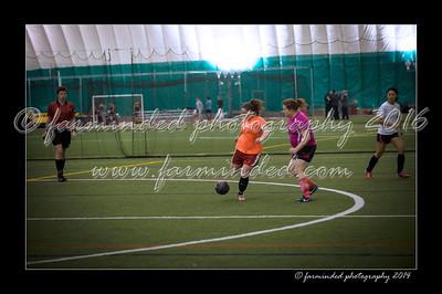 DSC_8467-12x18-Soccer-12_2014-W