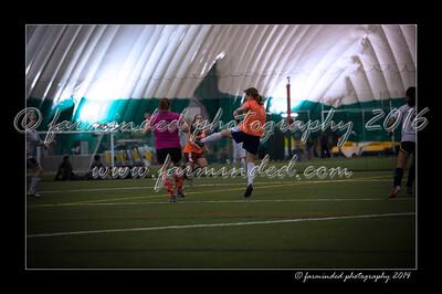DSC_8505-12x18-Soccer-12_2014-W