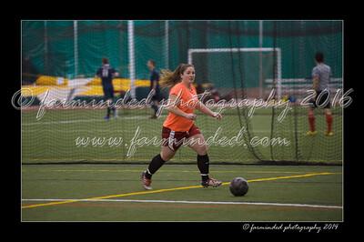 DSC_8449-12x18-Soccer-12_2014-W