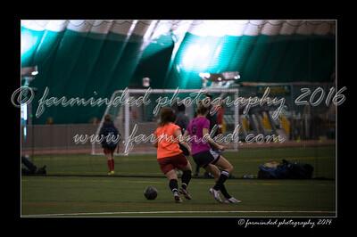DSC_8414-12x18-Soccer-12_2014-W