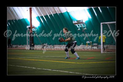 DSC_8513-12x18-Soccer-12_2014-W