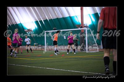 DSC_8479-12x18-Soccer-12_2014-W