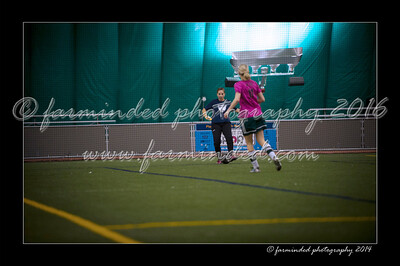 DSC_8497-12x18-Soccer-12_2014-W