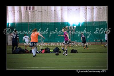 DSC_8484-12x18-Soccer-12_2014-W