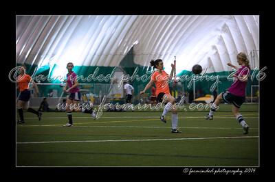 DSC_8538-12x18-Soccer-12_2014-W