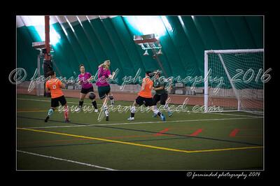 DSC_8459-12x18-Soccer-12_2014-W