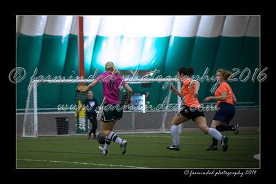 DSC_8546-12x18-Soccer-12_2014-W