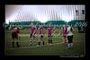 DSC_8393-12x18-Soccer-12_2014-W