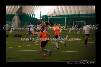 DSC_8445-12x18-Soccer-12_2014-W