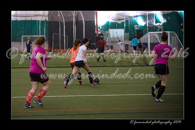 DSC_8429-12x18-Soccer-12_2014-W