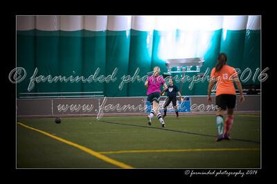 DSC_8496-12x18-Soccer-12_2014-W