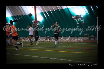 DSC_8535-12x18-Soccer-12_2014-W