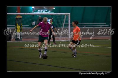 DSC_8435-12x18-Soccer-12_2014-W