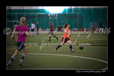DSC_8454-12x18-Soccer-12_2014-W