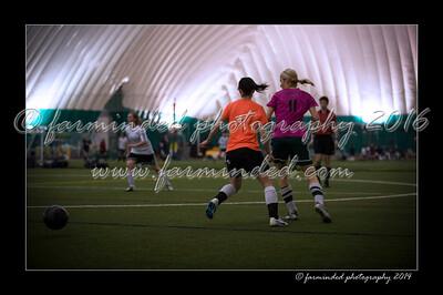DSC_8522-12x18-Soccer-12_2014-W