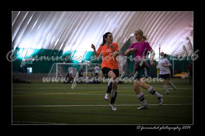 DSC_8517-12x18-Soccer-12_2014-W