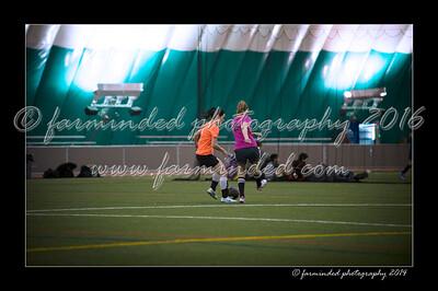 DSC_8494-12x18-Soccer-12_2014-W