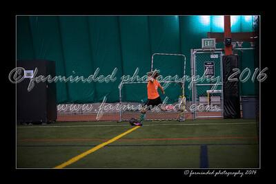 DSC_8478-12x18-Soccer-12_2014-W
