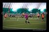 DSC_8399-12x18-Soccer-12_2014-W