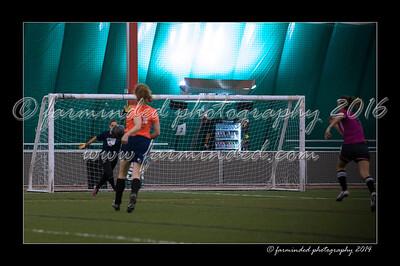 DSC_8549-12x18-Soccer-12_2014-W