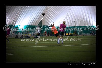 DSC_8541-12x18-Soccer-12_2014-W